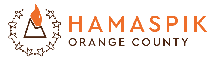 Hamaspik of Orange County